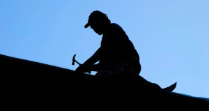 roofer-3-compressed-960x510_c
